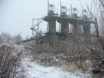Mladějov 2007