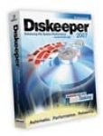 Diskeeper 2007 Home Edition