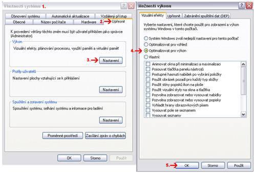netmeeting for xp pro 2000年7月8日 メカニズムとしては全く異なるし、接続中はマウス やデスクトップの制御権が全く奪われ てしまうのだが、windows 2000 professionalやwindows 9x、windows xp home edition同士でも、リモートからのデスクトップ操作だ¯可能である。これには、オンライン 会議ソフトウェアとしてwindows osに標準添付されているnetmeeting.
